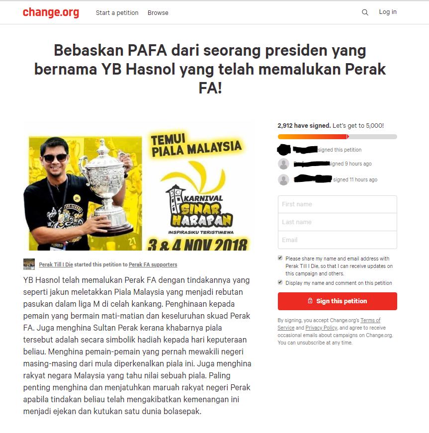petisyen pafa.PNG