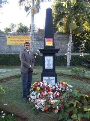nov23-13-memorial