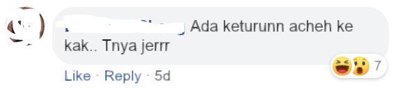 akak 2